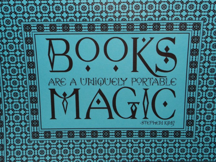 books_quote_astrobright